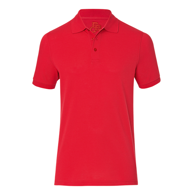 Polo shirt Pima