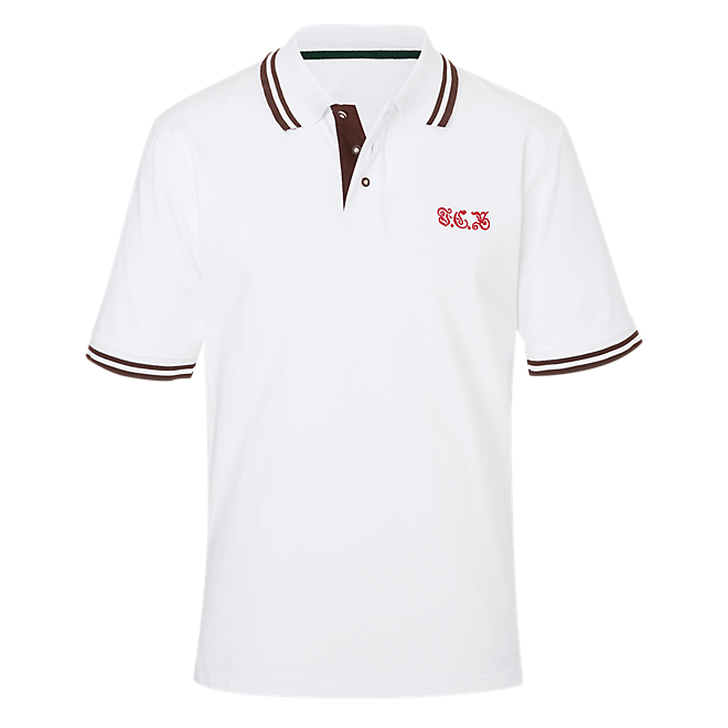 Poloshirt Traditional