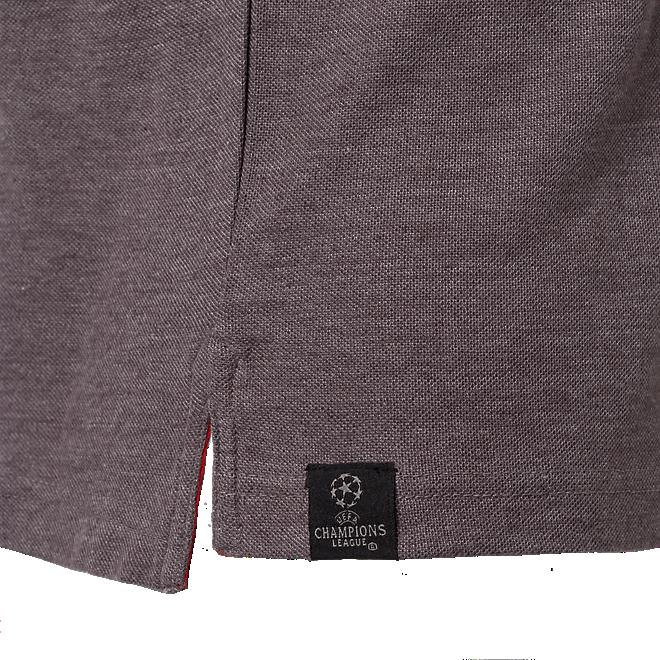 Polo Shirt UCL