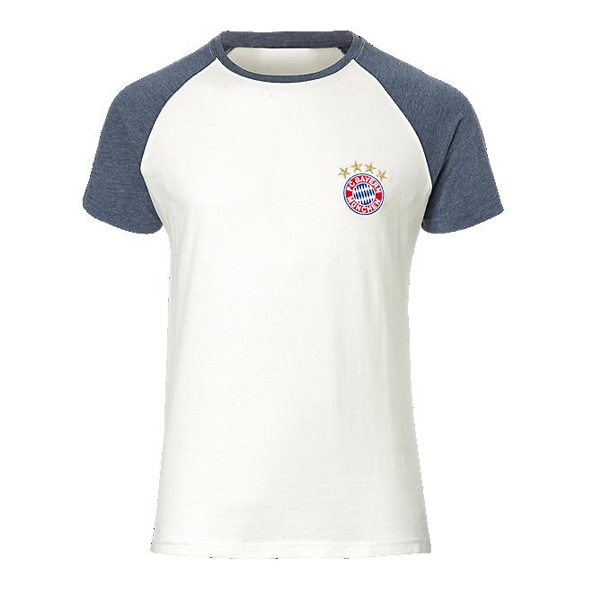 Raglan T-Shirt Classic