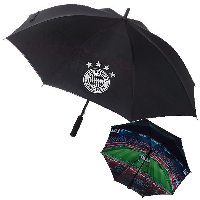Umbrella Arena