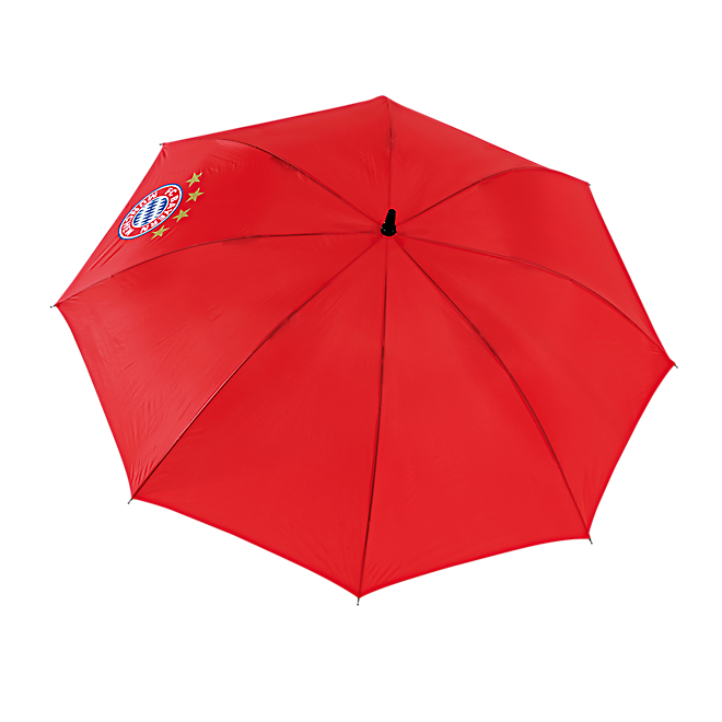 Regenschirm Logo