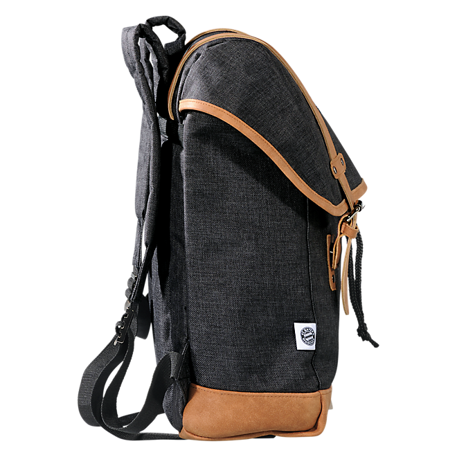 Retro Vintage Rucksack