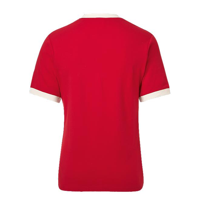 Retro Shirt 71