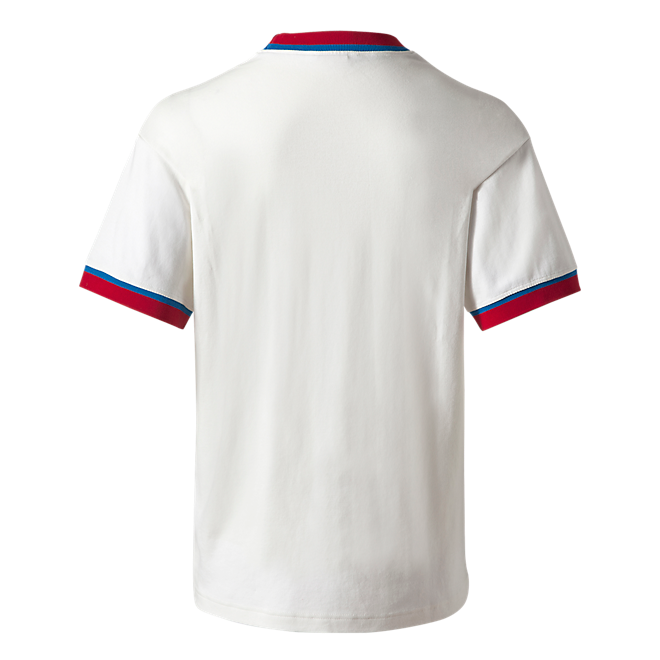 Retro T-Shirt 73