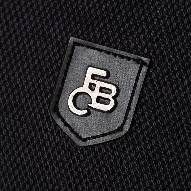 Rugbyshirt FCB