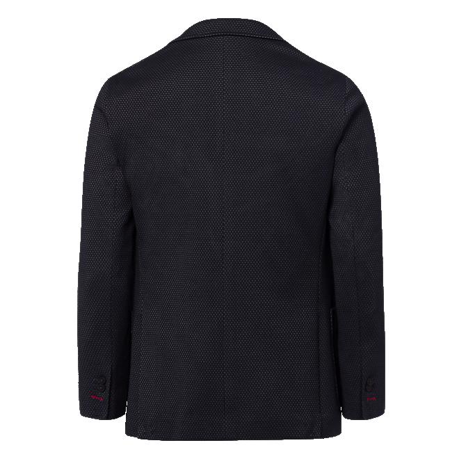 Jacket FCB