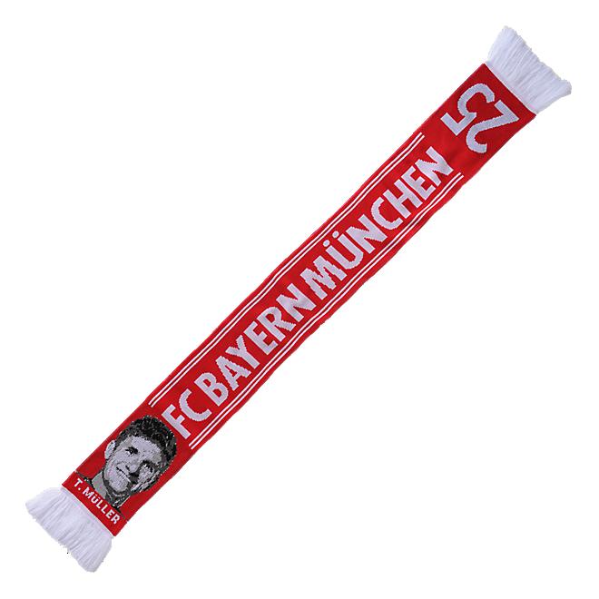 Scarf Müller