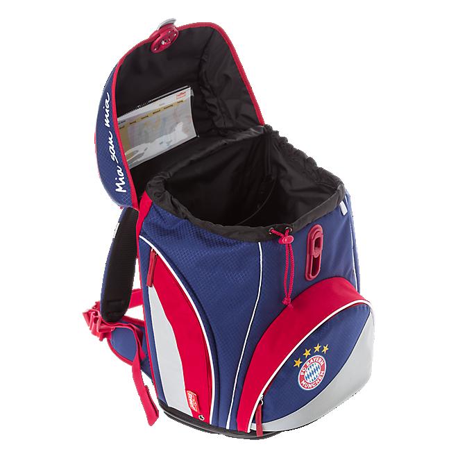 Scout School Bag