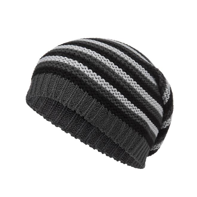 Set Mütze + Schal
