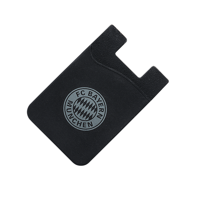 Smartphone Rückentasche