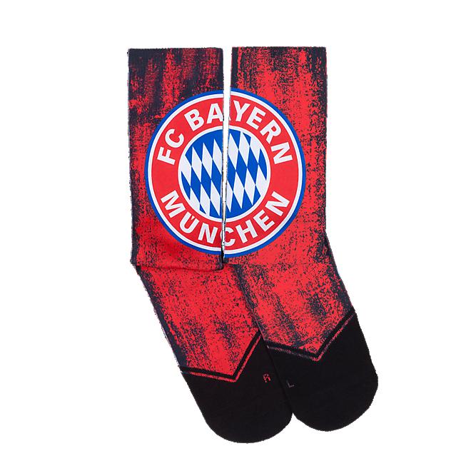Socks Big Logo