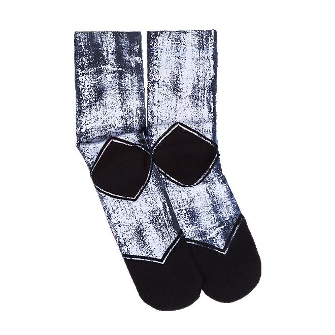 Socken Big Logo