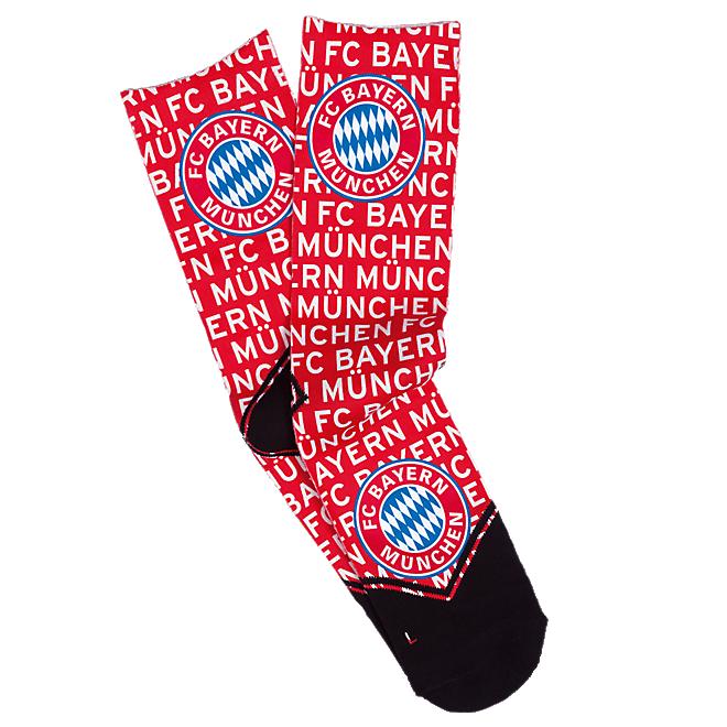 Socken FC BAYERN MÜNCHEN