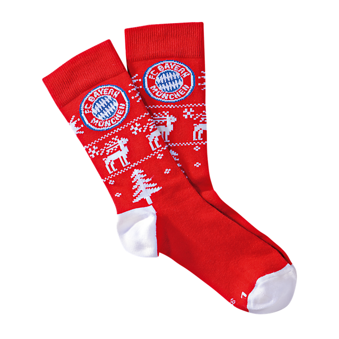 Socken Winter