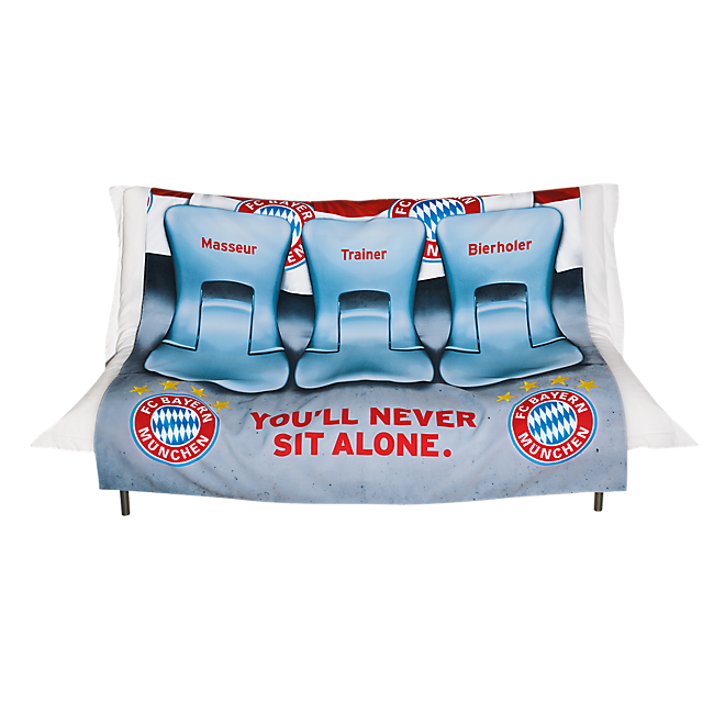 Sofa Cover Stadium
