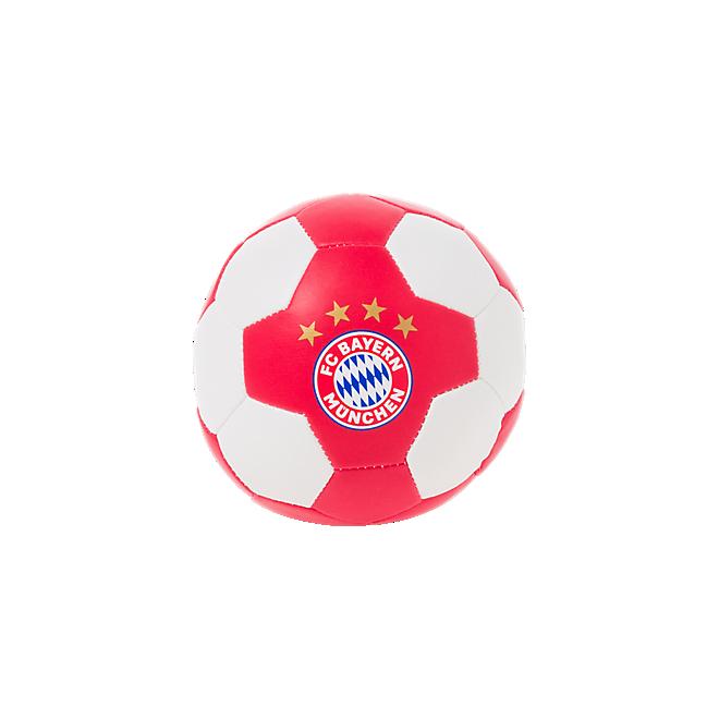 Balón ligero