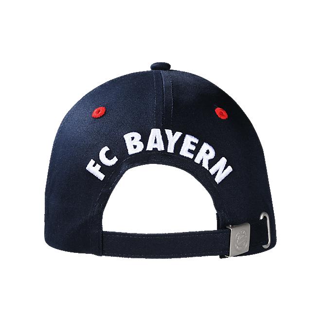 Spieler Baseballcap M. Neuer