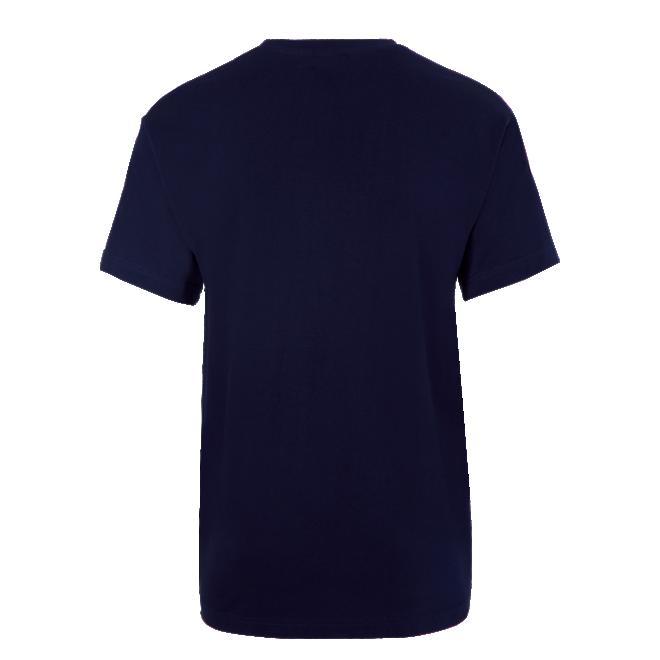 Spieler T-Shirt Manuel Neuer