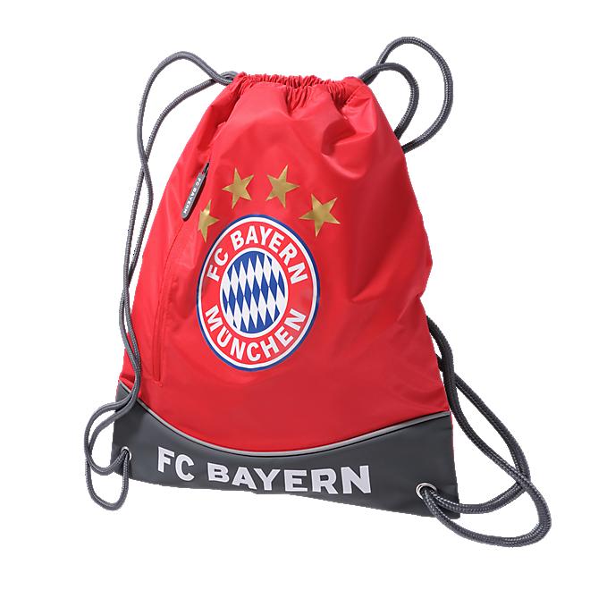 Gymbag FC Bayern