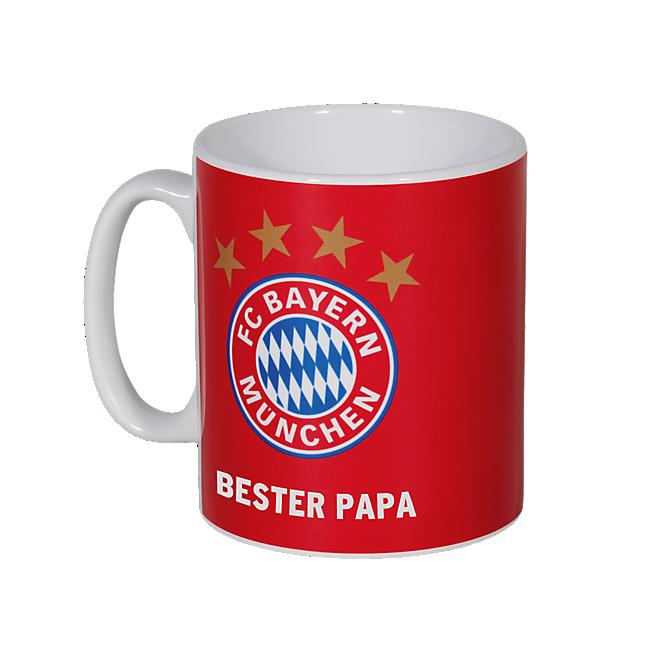 Slogan Mug