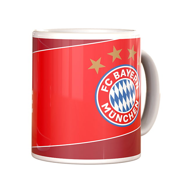 Statment Mug Legende