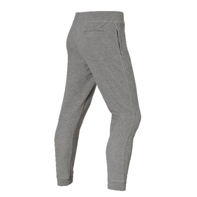 Sweatpants Classic