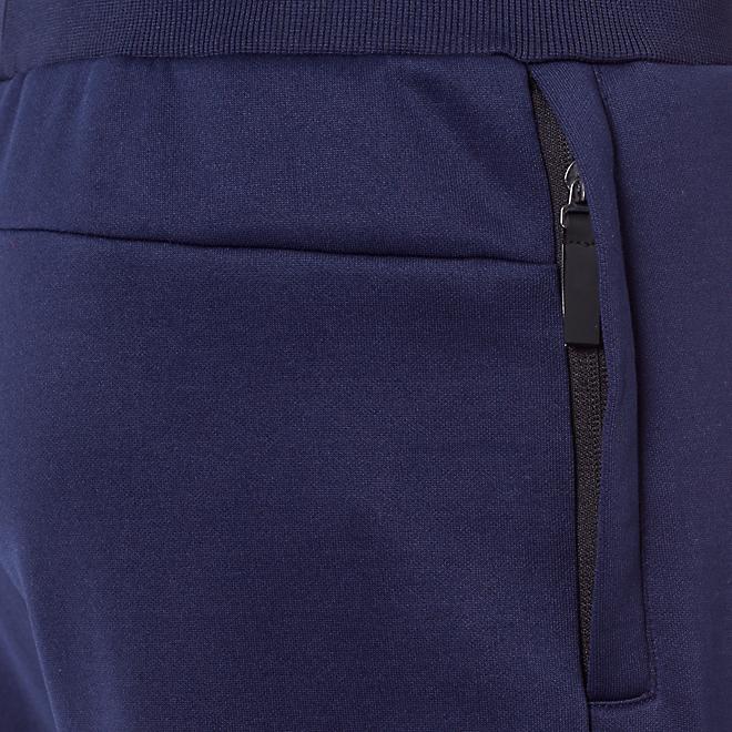 Sweat Trousers Tech
