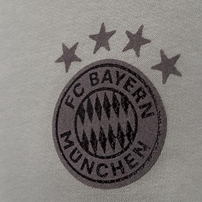 Chaqueta deportiva Emblem