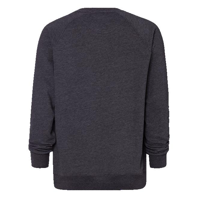 Sweatshirt BYRN