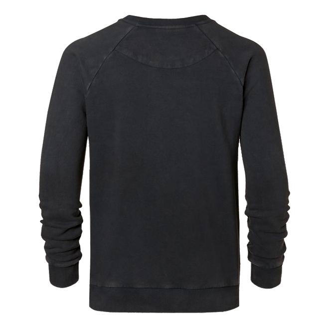 Sweatshirt mia san mia