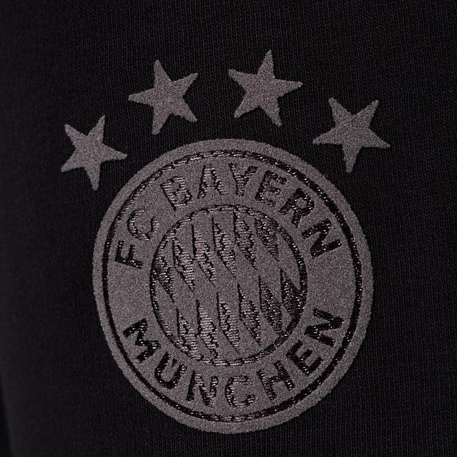 Shorts deportivos Emblem