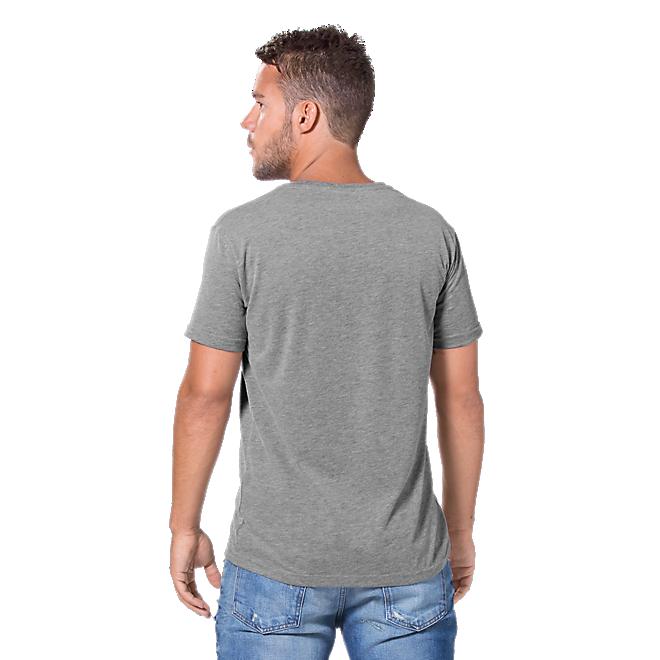 T-Shirt 1900