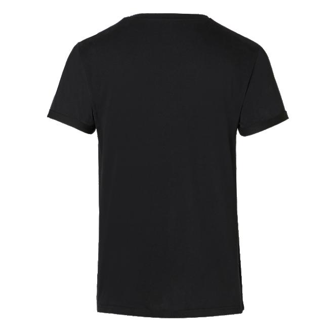 T-Shirt 250 Spiele Müller