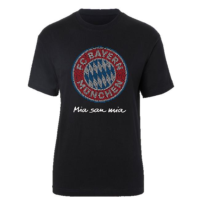 T-Shirt 3000 Punkte