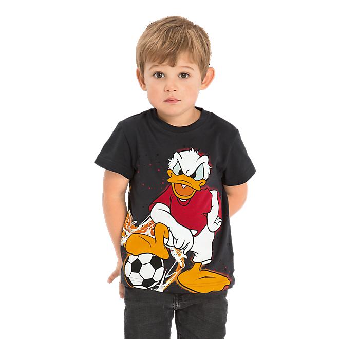 T-Shirt Baby Disney Donald Duck