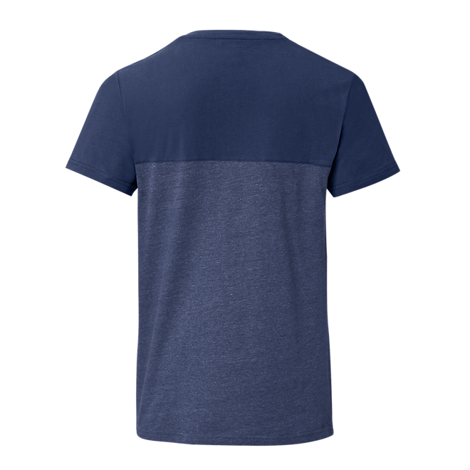 T-Shirt Badge