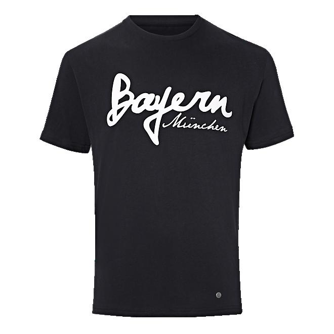 T-Shirt Bayern