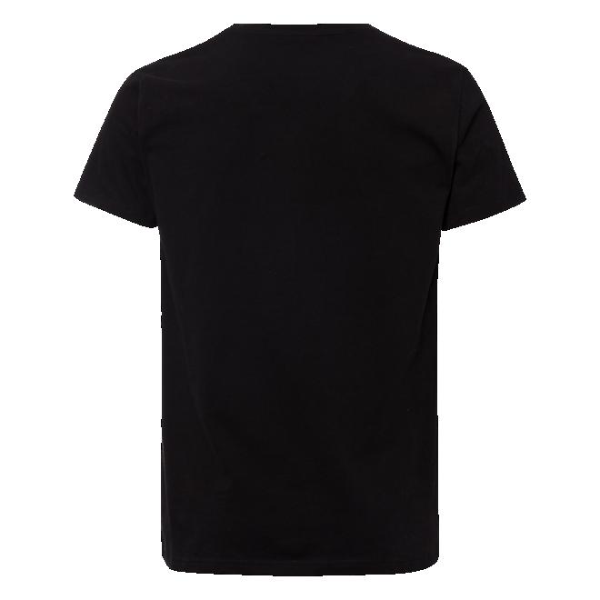T-Shirt Big Logo