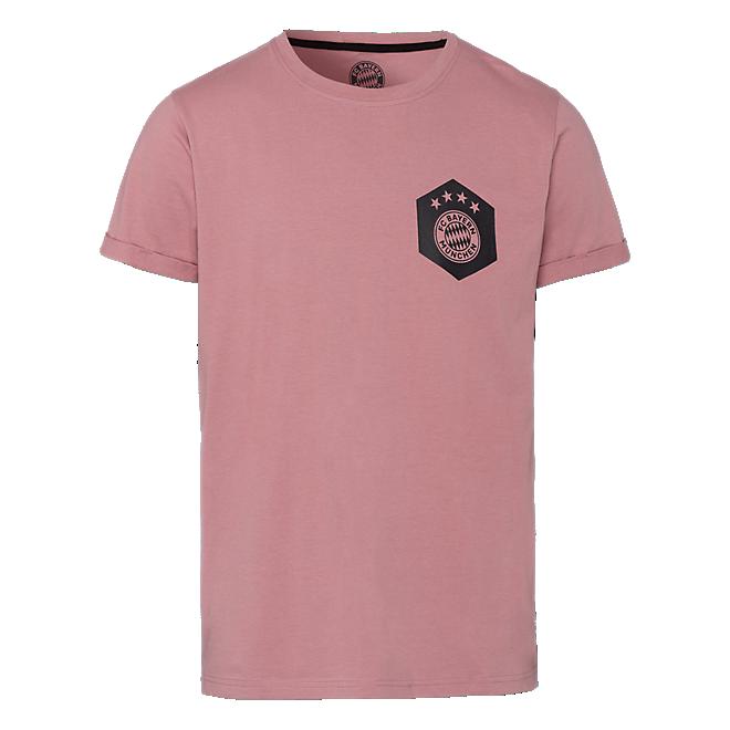 T-Shirt Black Sign