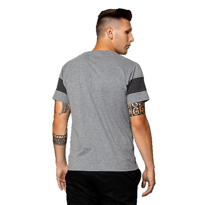 T-Shirt BYRN