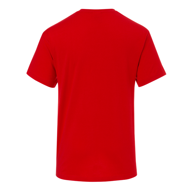T-Shirt Double 2016