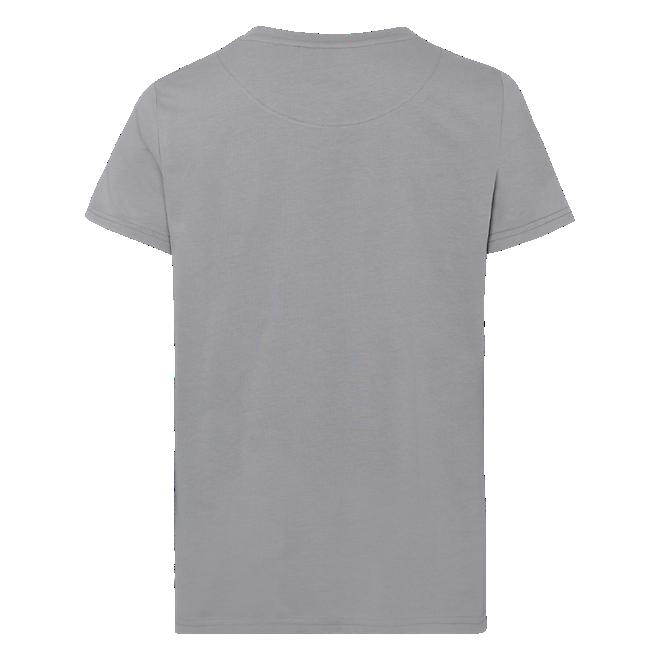 T-Shirt Emblem