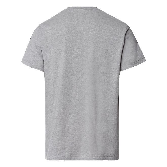 T-Shirt Flag