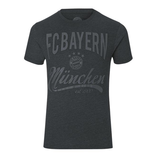 tshirt fc bayern offizieller fc bayern fanshop