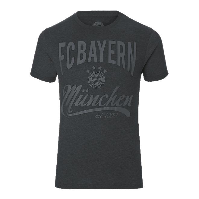 FC Bayern T-Shirt