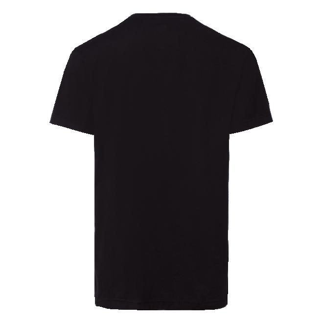 T-Shirt FC Bayern München
