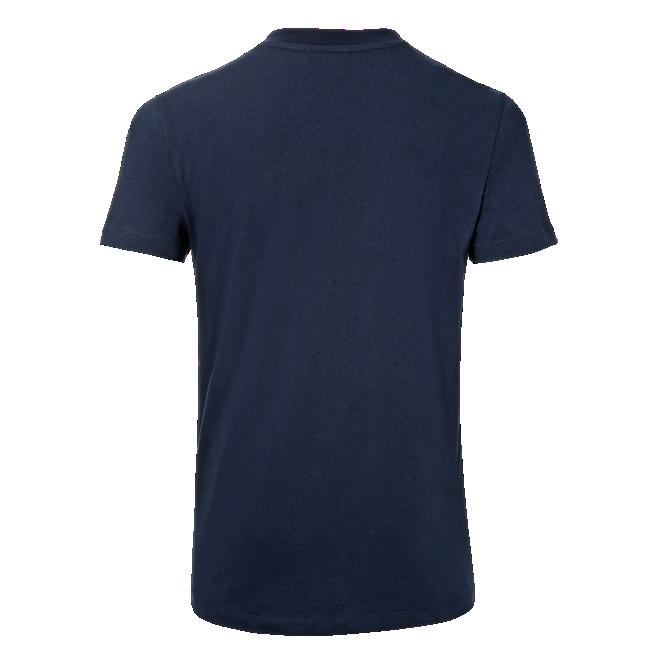 T-Shirt FCB