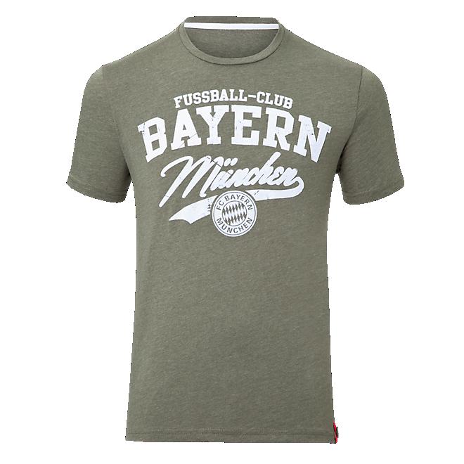 T-Shirt Fußball-Club