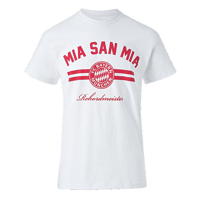 T-Shirt Mia san mia